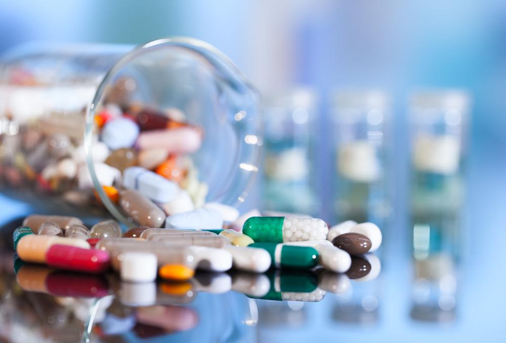 Performans Artırıcı İlaç Prospektüsü