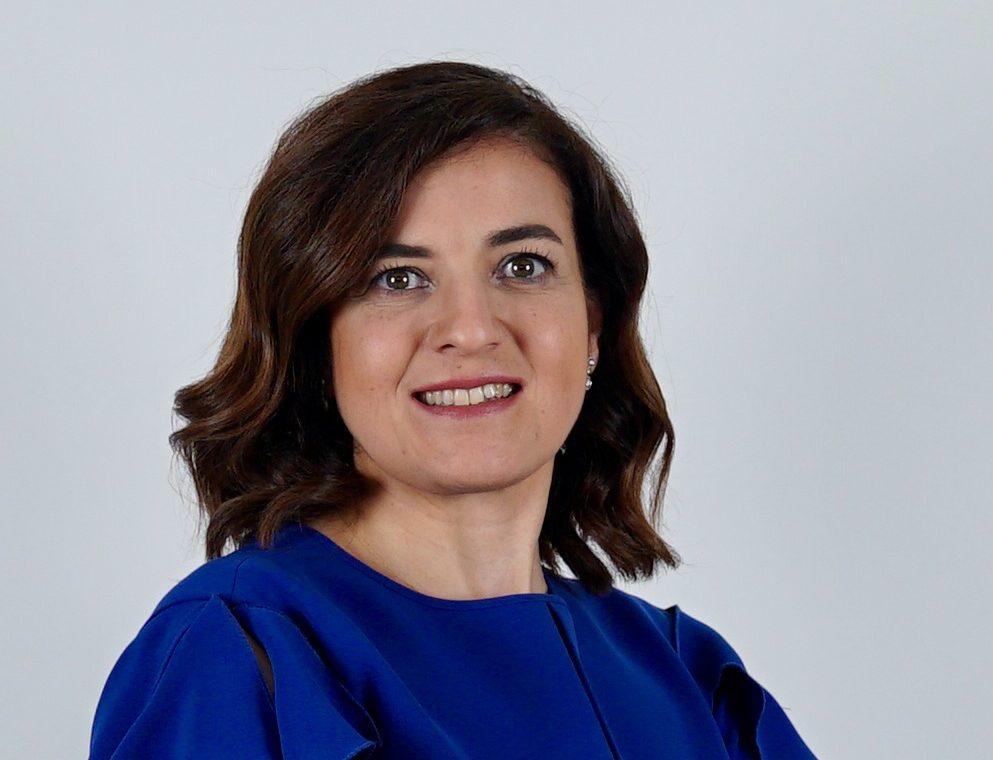 Çevre Çözümlerinde Türk Kadını İmzası